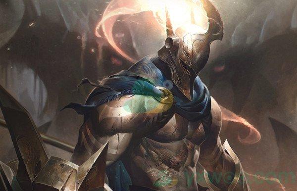《金铲铲之战》星龙战神英雄阵容介绍