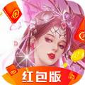 缘起青云1.3.8
